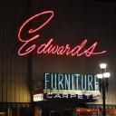 Edwards Furniture