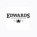Read Edwards Smokehouse Reviews