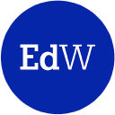 Education Week American Education News Site of Record