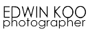 edwinkoo.com logo