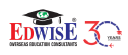 Edwise International logo icon