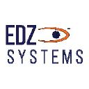 EDZ Systems