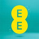 ee.co.uk logo