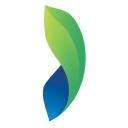Eeb logo icon