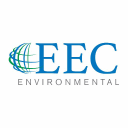 EEC Environmental-logo
