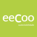 eeCoo Sustentabilidade - Send cold emails to eeCoo Sustentabilidade