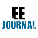 Ee Journal logo icon