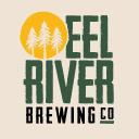 Eel River Brewing logo icon