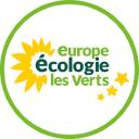 Eelv logo icon