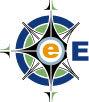 eEmbark, Inc logo