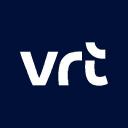 één logo icon