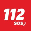Eena logo icon