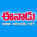 Eenadupratibha logo icon