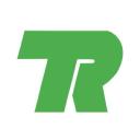 e-End logo