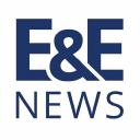 Eenews logo icon