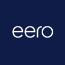 Logo for Eero