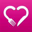 Eet logo icon