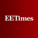 Ee Times logo icon