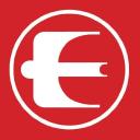 E. EXCEL N. America Company Logo