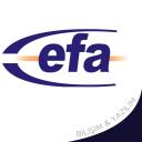 EFA on Elioplus