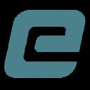 eFab as logo