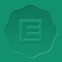eFamily.com, LLC logo