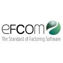efcom gmbh logo