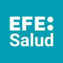 efesalud.com logo icon