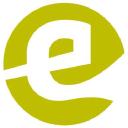 Effect ICT Solutions on Elioplus