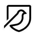 Effective Software logo icon