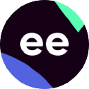 Effective Experiments logo icon