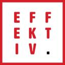 Effektiv logo icon