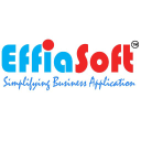 EffiaSoft on Elioplus