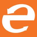 Efficient Era logo icon