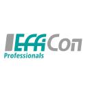 Logo EffiCon GmbH & Co. KG