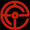 The EFI Group LLC logo