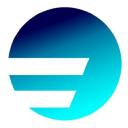 E Financial Careers logo icon