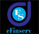 eFinserv Ltd logo