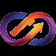 Efl logo icon