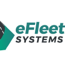 eFleet Systems Pvt. Ltd. logo