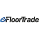 eFloorTrade, LLC logo
