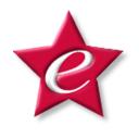 eFoodUSA, Inc. logo