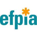 Efpia logo icon