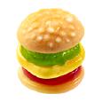 E-Frutti Logo