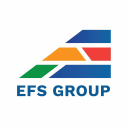 EFS Group on Elioplus