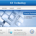 EF Technology on Elioplus