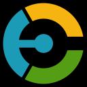 Eftm logo icon
