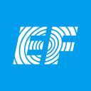 eftours.com logo icon