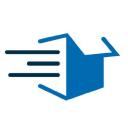 Efulfilment Service Logo