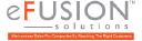eFusion Solutions logo